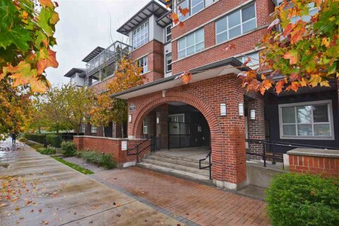 Condo for sale at 18755 68 Ave Unit 311 Surrey British Columbia - MLS: R2517986