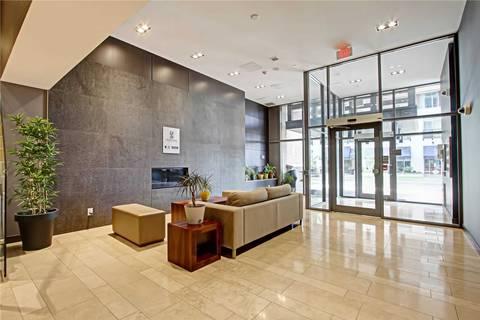 Apartment for rent at 1940 Ironstone Dr Unit 311 Burlington Ontario - MLS: W4730450