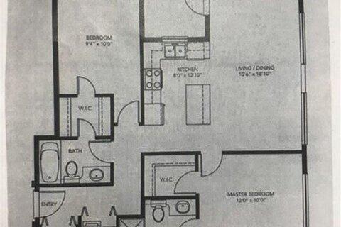 Condo for sale at 19567 64 Ave Unit 311 Surrey British Columbia - MLS: R2512254