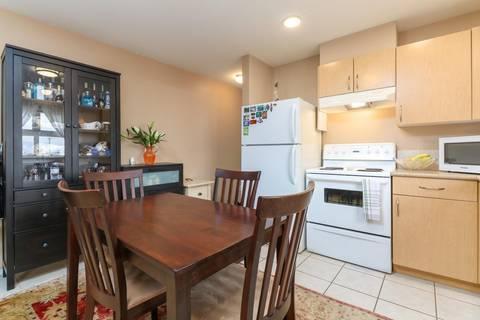 Condo for sale at 1988 49th Ave E Unit 311 Vancouver British Columbia - MLS: R2418521