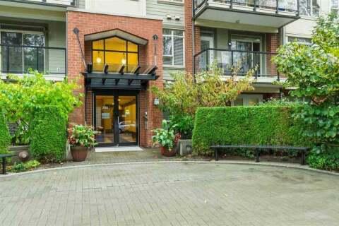 Condo for sale at 200 Capilano Rd Unit 311 Port Moody British Columbia - MLS: R2507658