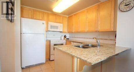 Apartment for rent at 200 Lett St Unit 311 Ottawa Ontario - MLS: 1176778