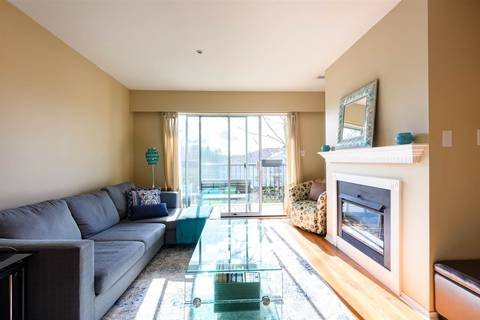Condo for sale at 20881 56 Ave Unit 311 Langley British Columbia - MLS: R2437308