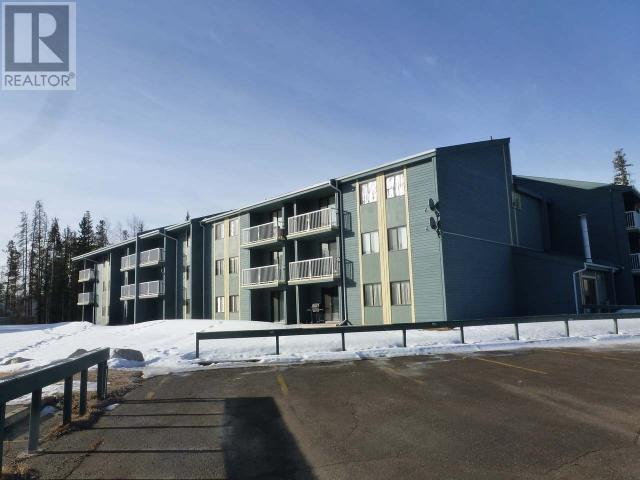 Removed: 311 - 212 Spieker Avenue, Tumbler Ridge, BC - Removed on 2020-02-03 05:15:24