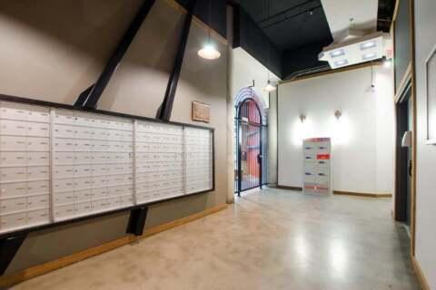 Condo for sale at 22 Cordova St E Unit 311 Vancouver British Columbia - MLS: R2469011