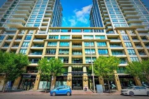 Condo for sale at 222 Riverfront Ave Southwest Unit 311 Calgary Alberta - MLS: C4263011