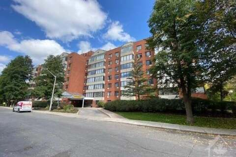 Property for rent at 225 Alvin Rd Unit 311 Ottawa Ontario - MLS: 1212363