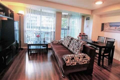 Condo for sale at 23 Lorraine Dr Unit 311 Toronto Ontario - MLS: C4955579