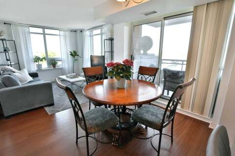 Condo for sale at 2325 Central Park Dr Unit 311 Oakville Ontario - MLS: W4846460