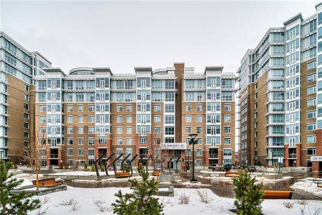 Buliding: 24 Varsity Estates Circle Northwest, Calgary, AB