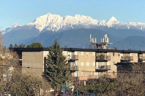 Condo for sale at 2478 Shaughnessy St Unit 311 Port Coquitlam British Columbia - MLS: R2520289