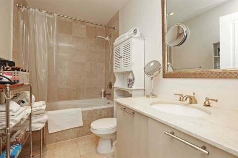 Apartment for rent at 25 Scrivener Sq Unit 311 Toronto Ontario - MLS: C4775455