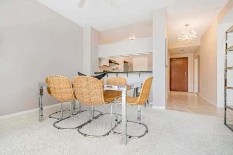 Condo for sale at 2511 Lakeshore Rd Unit 311 Oakville Ontario - MLS: W4805471