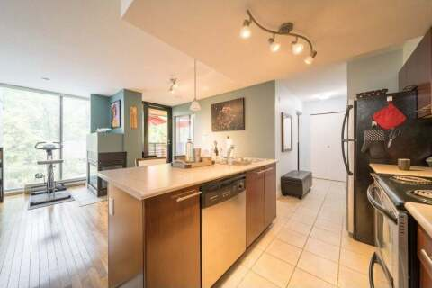 Condo for sale at 2525 Blenheim St Unit 311 Vancouver British Columbia - MLS: R2466029