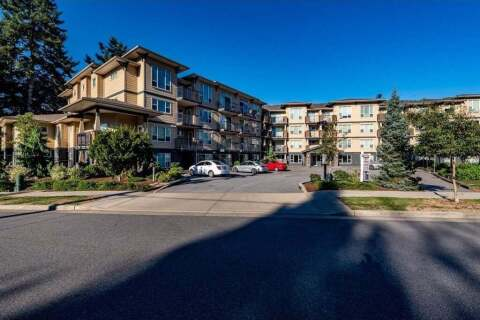 Condo for sale at 2565 Campbell Ave Unit 311 Abbotsford British Columbia - MLS: R2495952