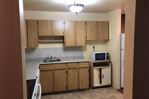 Condo for sale at 2624 Mill Woods Rd Nw Unit 311 Edmonton Alberta - MLS: E4148816