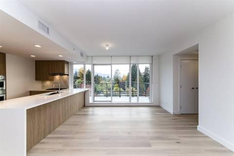 Condo for sale at 2738 Library Ln Unit 311 North Vancouver British Columbia - MLS: R2367300