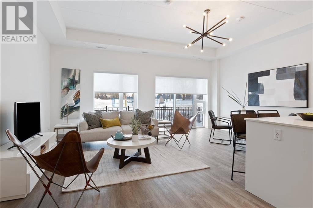 Apartment for rent at 2826 Sandalwood Dr Unit 311 Ottawa Ontario - MLS: 1182566