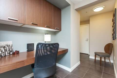 Condo for sale at 2940 King George Blvd Unit 311 Surrey British Columbia - MLS: R2403012