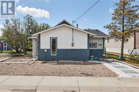 House for sale at 311 3 St Nw Redcliff Alberta - MLS: mh0169506