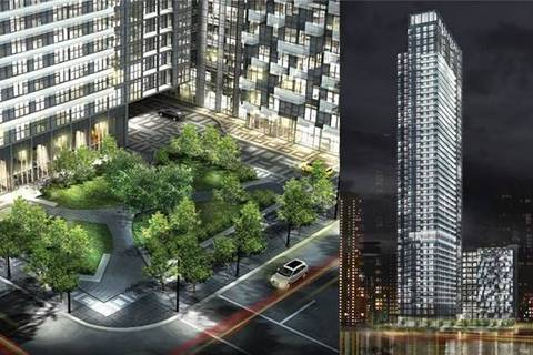 Condo for sale at 300 Front St Unit 311 Toronto Ontario - MLS: C4520805