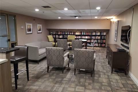 Condo for sale at 309 Major Mackenzie Dr Unit 311 Richmond Hill Ontario - MLS: N4581912