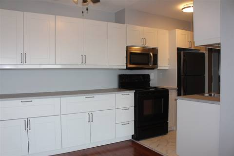 Condo for sale at 312 Carnarvon St Unit 311 New Westminster British Columbia - MLS: R2449165