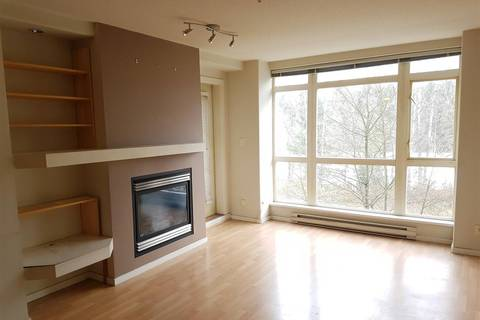 Condo for sale at 3142 St Johns St Unit 311 Port Moody British Columbia - MLS: R2349306