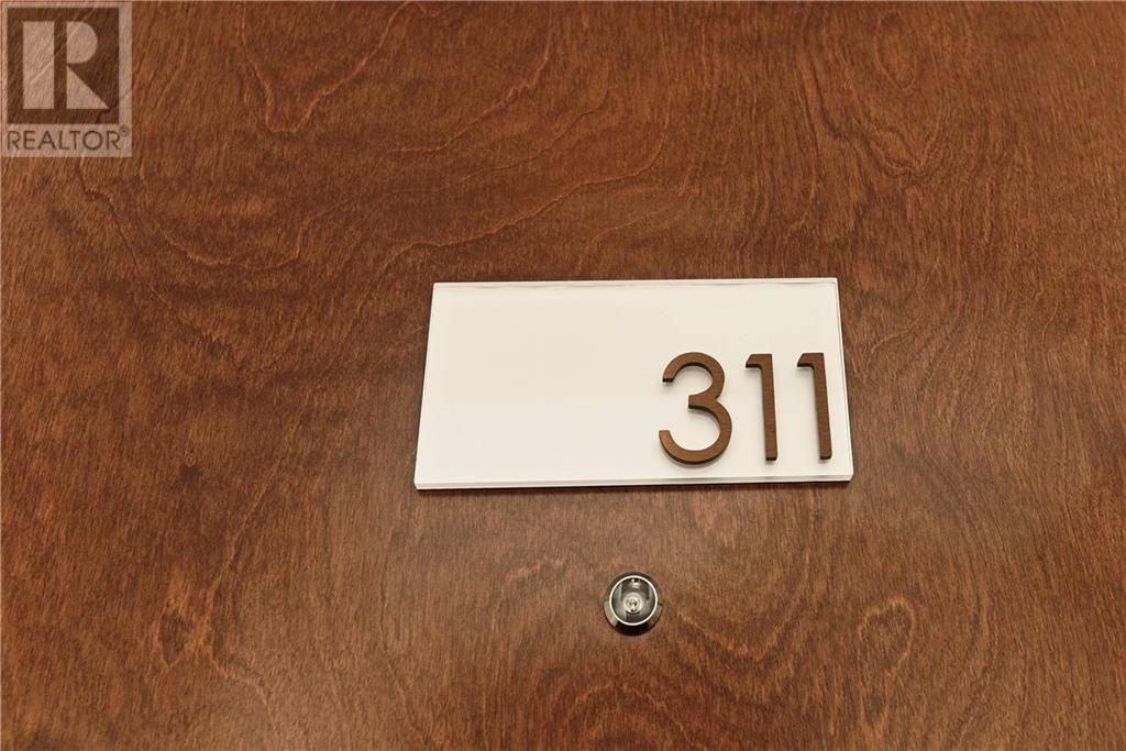 Apartment for rent at 316 Bruyere St Unit 311 Ottawa Ontario - MLS: 1182553