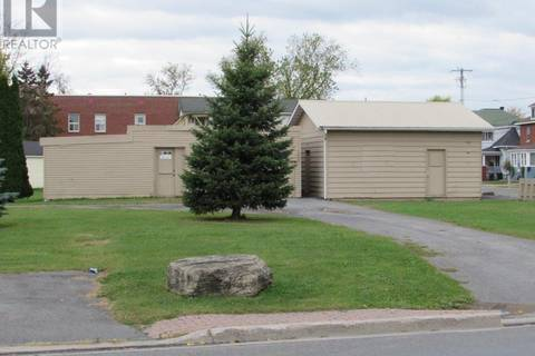 Home for sale at 124 Chevrier Ave Unit 311-317-319- Cornwall Ontario - MLS: 1141963
