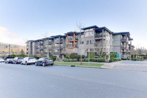 Condo for sale at 3178 Dayanee Springs Blvd Unit 311 Coquitlam British Columbia - MLS: R2530010