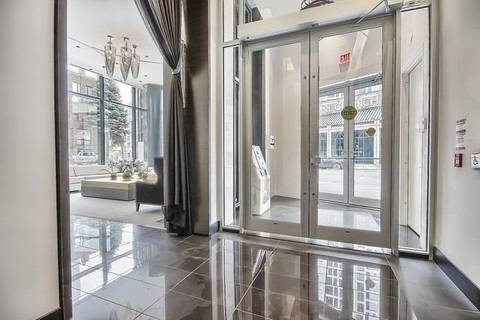 Condo for sale at 32 Davenport Rd Unit 311 Toronto Ontario - MLS: C4452987