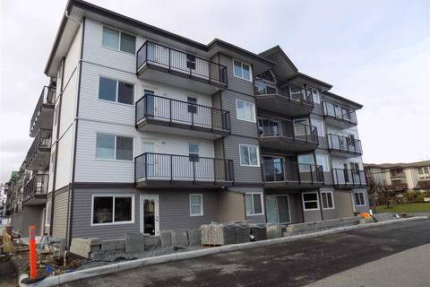 Condo for sale at 32044 Old Yale Rd Unit 311 Abbotsford British Columbia - MLS: R2331409
