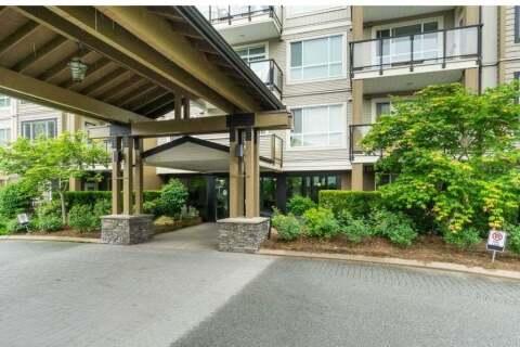 Condo for sale at 32729 Garibaldi Dr Unit 311 Abbotsford British Columbia - MLS: R2458320
