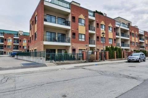 311 - 33 Wallace Street, Vaughan | Image 1