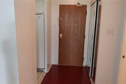 Apartment for rent at 330 Mccowan Rd Unit #311 Toronto Ontario - MLS: E4754982