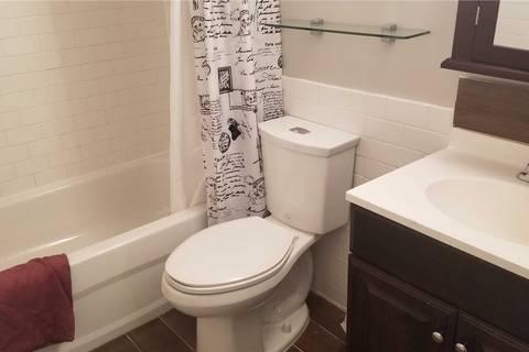 Apartment for rent at 3311 Kingston Rd Unit 311 Toronto Ontario - MLS: E4422863