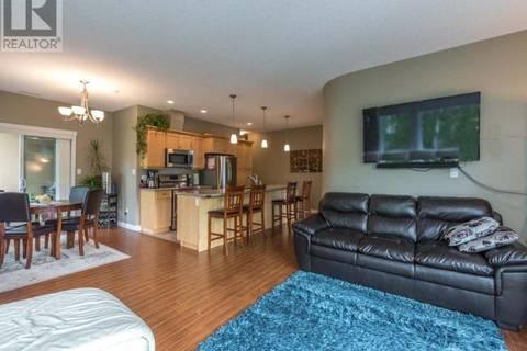 Condo for sale at 3313 Wilson St Unit 311 Penticton British Columbia - MLS: 178449