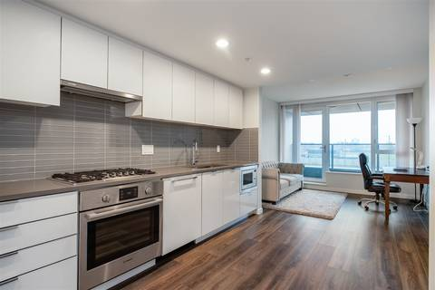 Condo for sale at 3333 Brown Rd Unit 311 Richmond British Columbia - MLS: R2434934