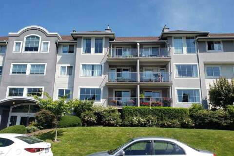 Condo for sale at 33599 2nd Ave Unit 311 Mission British Columbia - MLS: R2476170