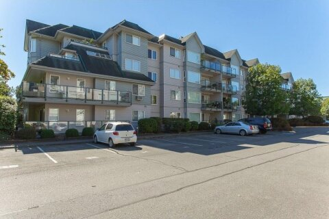 Condo for sale at 33688 King Rd Unit 311 Abbotsford British Columbia - MLS: R2515814