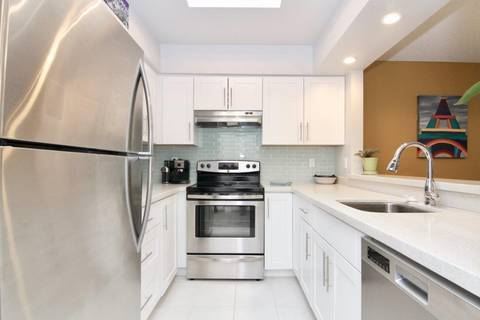 Condo for sale at 3420 Bell Ave Unit 311 Burnaby British Columbia - MLS: R2433887