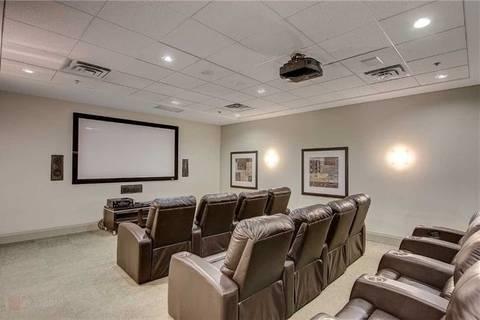 Apartment for rent at 3515 Kariya Dr Unit 311 Mississauga Ontario - MLS: W4701228
