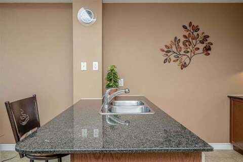 Condo for sale at 37 Ellen St Unit 311 Barrie Ontario - MLS: S4778295