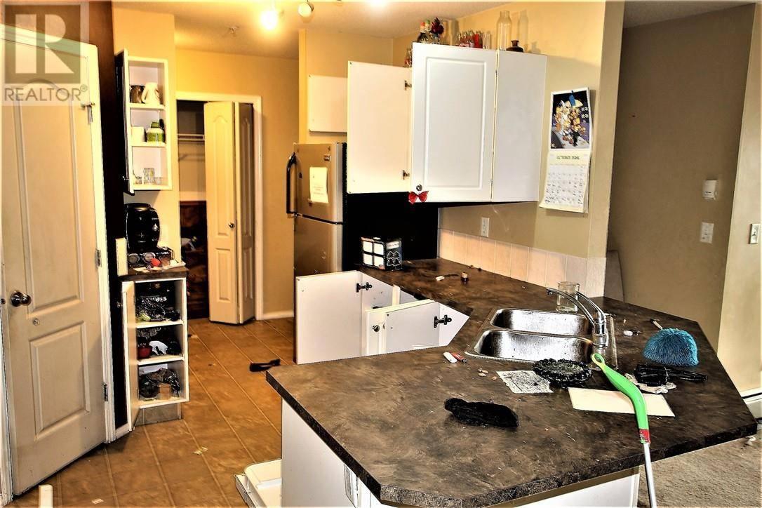 Condo for sale at 3730 50 Ave Unit 311 Red Deer Alberta - MLS: ca0174772