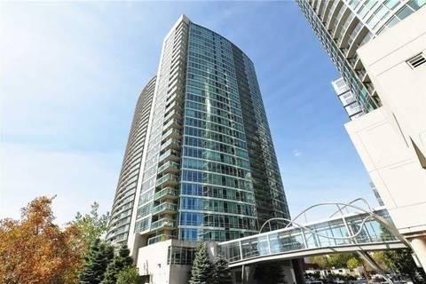 311 - 381 Front Street, Toronto | Image 1