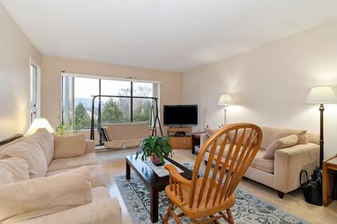 Condo for sale at 3883 Laurel St Unit 311 Burnaby British Columbia - MLS: R2420189