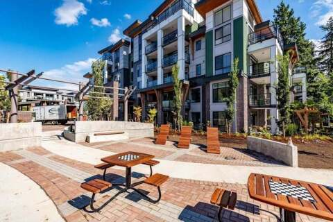 Condo for sale at 45510 Market Wy Unit 311 Chilliwack British Columbia - MLS: R2490774