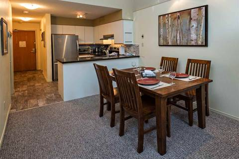 Condo for sale at 4749 Spearhead Dr Unit 311 Whistler British Columbia - MLS: R2339492