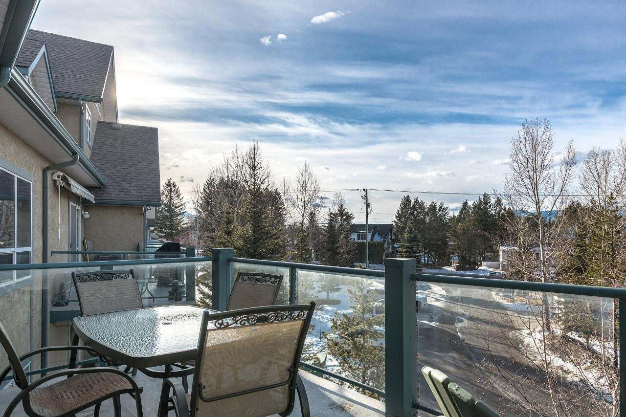 Condo for sale at 4769 Foresters Landing Road  Unit 311 Radium Hot Springs British Columbia - MLS: 2450672